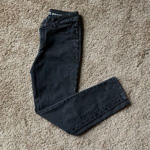APT.9 Skinny jeans